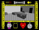 Total Eclipse ZX Spectrum 15