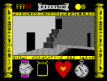 Total Eclipse ZX Spectrum 16