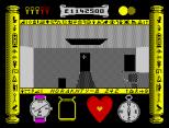 Total Eclipse ZX Spectrum 17