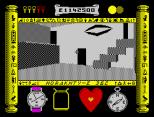 Total Eclipse ZX Spectrum 18