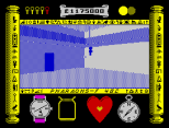 Total Eclipse ZX Spectrum 19