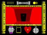 Total Eclipse ZX Spectrum 27