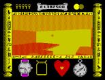 Total Eclipse ZX Spectrum 28