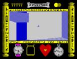 Total Eclipse ZX Spectrum 35