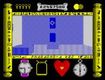 Total Eclipse ZX Spectrum 36
