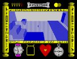 Total Eclipse ZX Spectrum 37