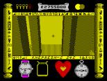 Total Eclipse ZX Spectrum 39