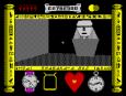Total Eclipse ZX Spectrum 41