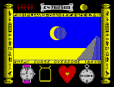 Total Eclipse ZX Spectrum 42