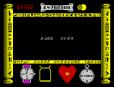 Total Eclipse ZX Spectrum 43