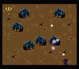Aleste Gaiden MSX 005