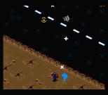 Aleste Gaiden MSX 028