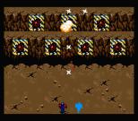 Aleste Gaiden MSX 035