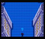 Aleste Gaiden MSX 036