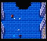 Aleste Gaiden MSX 037