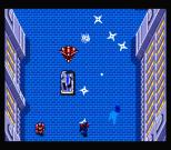 Aleste Gaiden MSX 040