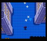 Aleste Gaiden MSX 046