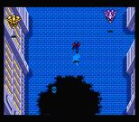 Aleste Gaiden MSX 052