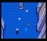 Aleste Gaiden MSX 058