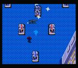 Aleste Gaiden MSX 059