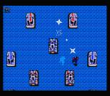 Aleste Gaiden MSX 060