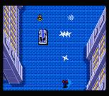 Aleste Gaiden MSX 061