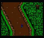 Aleste Gaiden MSX 069