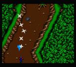 Aleste Gaiden MSX 070