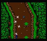 Aleste Gaiden MSX 071