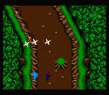 Aleste Gaiden MSX 073