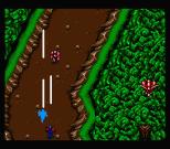 Aleste Gaiden MSX 074
