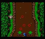 Aleste Gaiden MSX 079