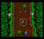Aleste Gaiden MSX 080