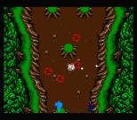 Aleste Gaiden MSX 081