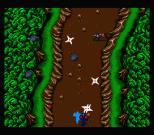 Aleste Gaiden MSX 090