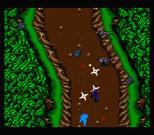 Aleste Gaiden MSX 091