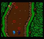 Aleste Gaiden MSX 094