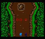 Aleste Gaiden MSX 095