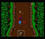 Aleste Gaiden MSX 096