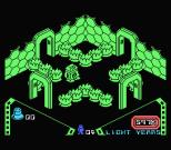 Alien 8 MSX 02