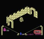 Alien 8 MSX 04