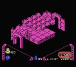 Alien 8 MSX 05