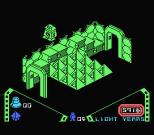Alien 8 MSX 06