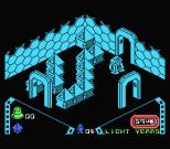Alien 8 MSX 07
