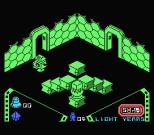 Alien 8 MSX 08