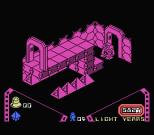 Alien 8 MSX 13