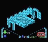 Alien 8 MSX 14