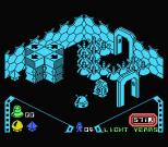 Alien 8 MSX 17