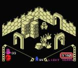 Alien 8 MSX 27