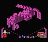 Alien 8 MSX 28